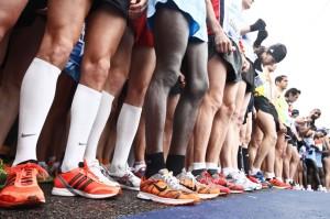 maratona-milano-city-marathon-2