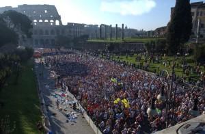 Maratona-di-Roma-1